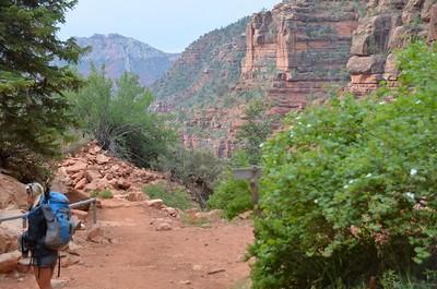 grand_canyon2_2014_020