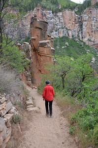 grand_canyon2_2014_016
