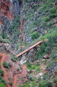 grand_canyon2_2014_033