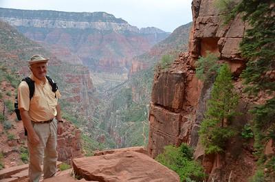 grand_canyon2_2014_039