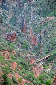 grand_canyon2_2014_032