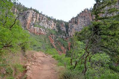 grand_canyon2_2014_043