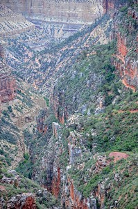 grand_canyon2_2014_034