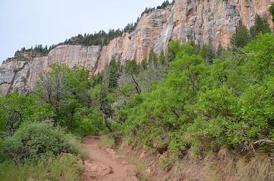 grand_canyon2_2014_044