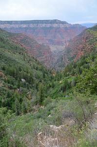 grand_canyon2_2014_013