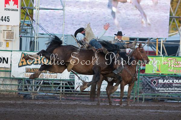 Rodeo - May 29, 2014