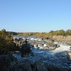 Visit to Great Falls National Park