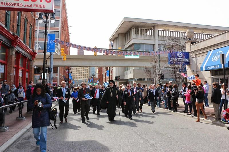 Greek Parade 2014 (317).jpg