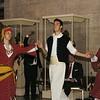 Greek Parade 2014 (120).jpg
