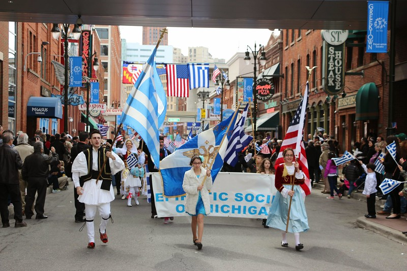 Greek Parade 2014 (419).jpg