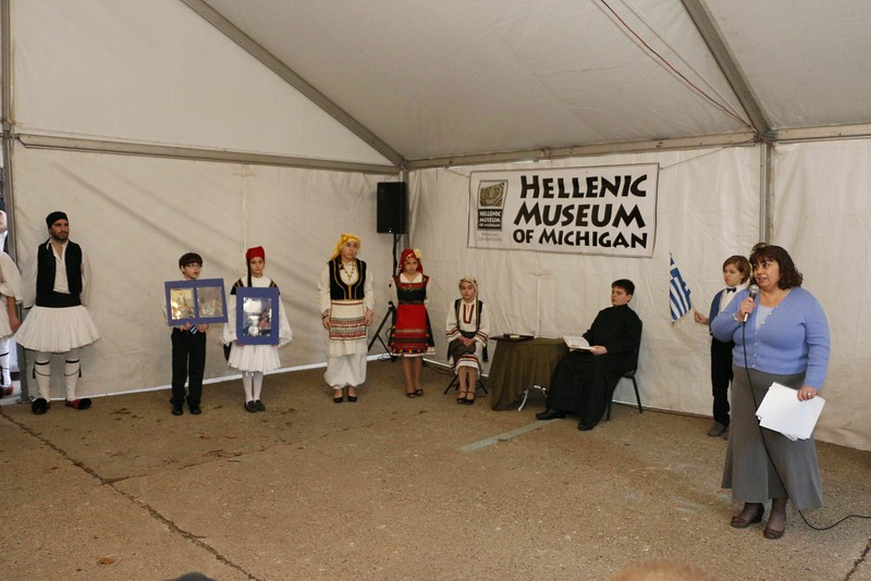 Greek Parade 2014 (40).jpg