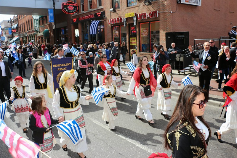 Greek Parade 2014 (448).jpg