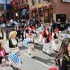 Greek Parade 2014 (448).jpg