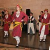 Greek Parade 2014 (124).jpg