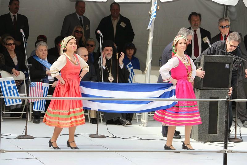 Greek Parade 2014 (473).jpg