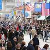 Greek Parade 2014 (458).jpg