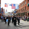 Greek Parade 2014 (333).jpg