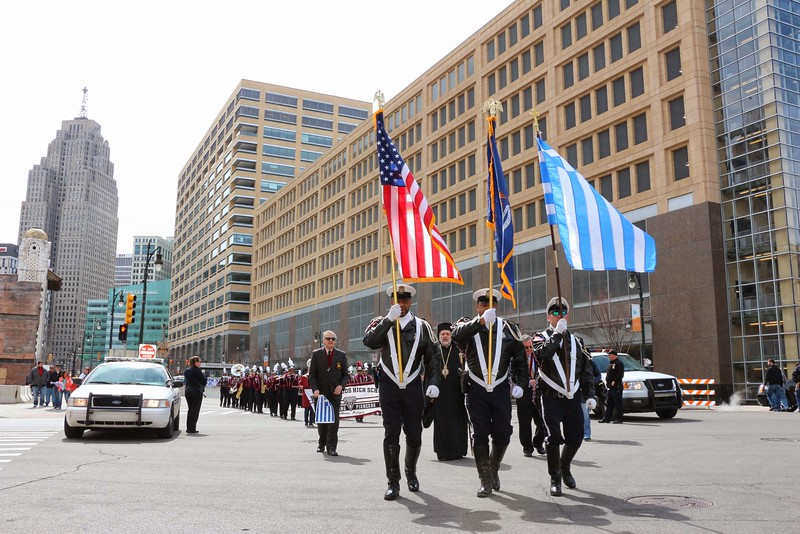Greek Parade 2014 (305).jpg