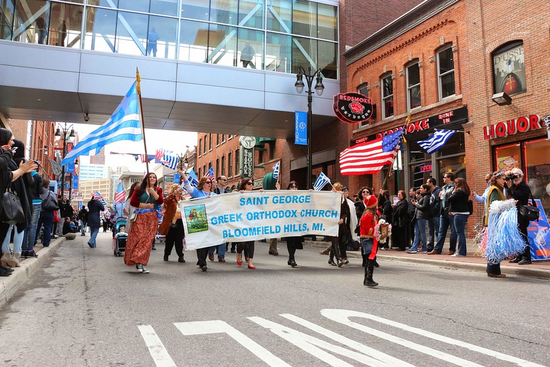 Greek Parade 2014 (357).jpg
