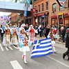 Greek Parade 2014 (421).jpg