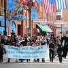 Greek Parade 2014 (388).jpg