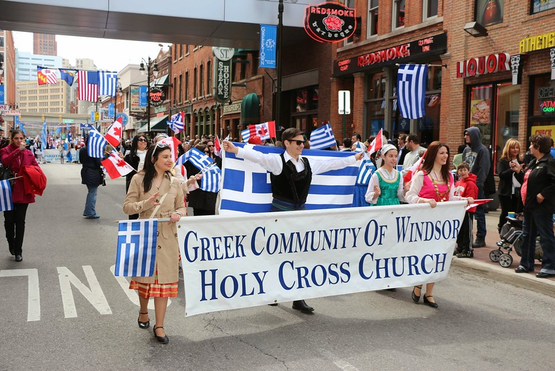 Greek Parade 2014 (417).jpg