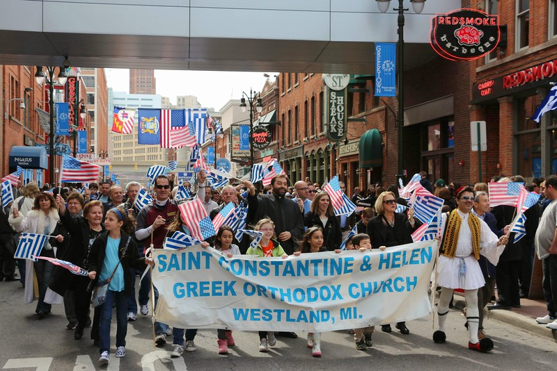 Greek Parade 2014 (442).jpg