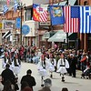 Greek Parade 2014 (339).jpg