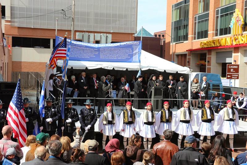 Greek Parade 2014 (465).jpg