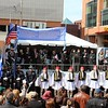 Greek Parade 2014 (465).jpg