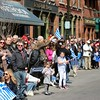 Greek Parade 2014 (323).jpg