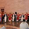 Greek Parade 2014 (117).jpg