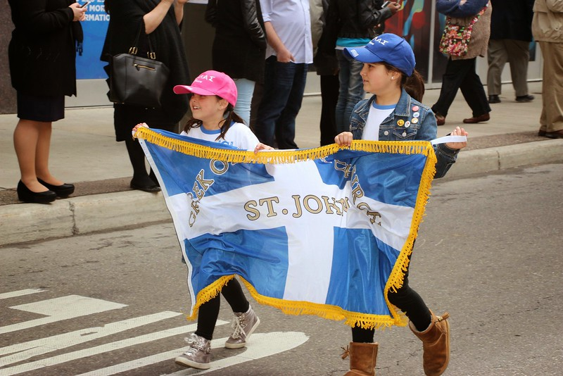 Greek Parade 2014 (375).jpg