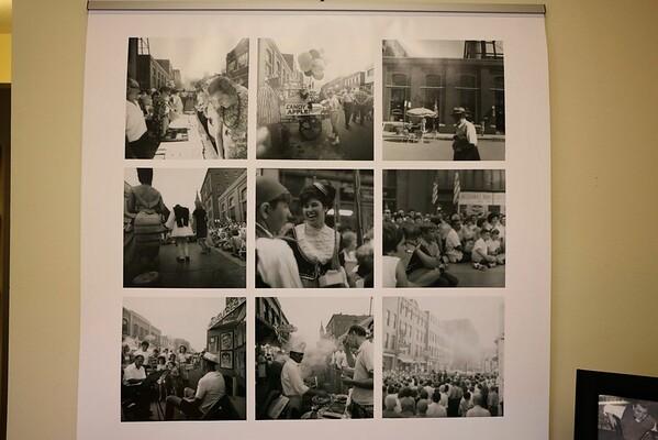 Greek Parade 2014 (12).jpg