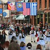 Greek Parade 2014 (342).jpg