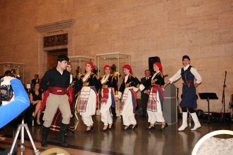 Greek Parade 2014 (145).jpg