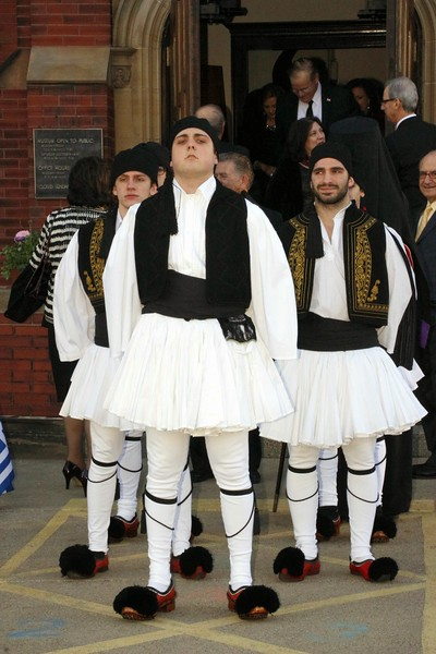 Greek Parade 2014 (100).jpg