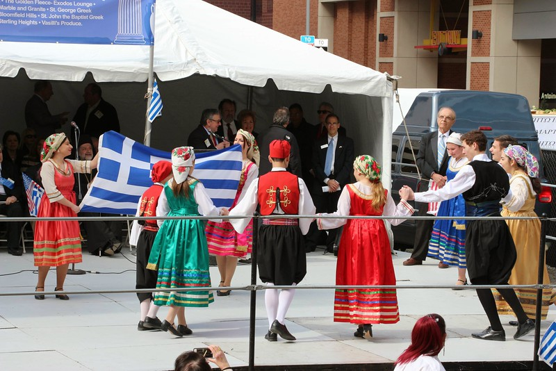 Greek Parade 2014 (475).jpg