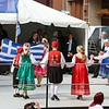 Greek Parade 2014 (475).jpg