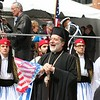 Greek Parade 2014 (360).jpg