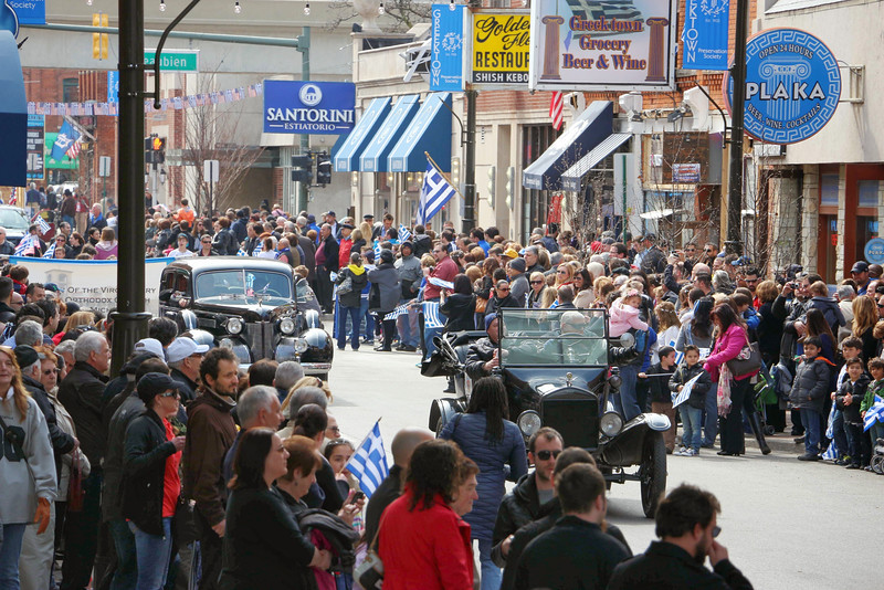 Greek Parade 2014 (343).jpg