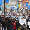 Greek Parade 2014 (452).jpg
