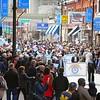 Greek Parade 2014 (452).jpg