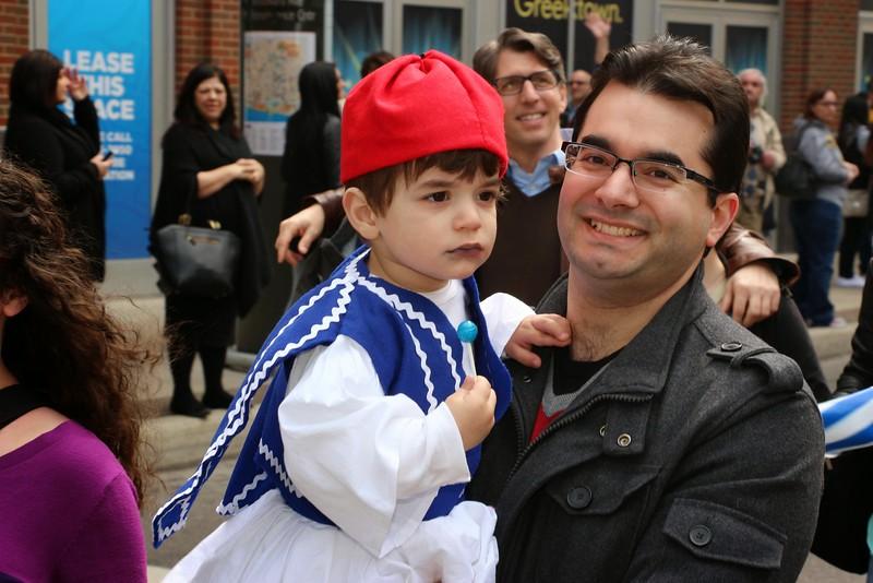 Greek Parade 2014 (383).jpg