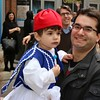 Greek Parade 2014 (383).jpg