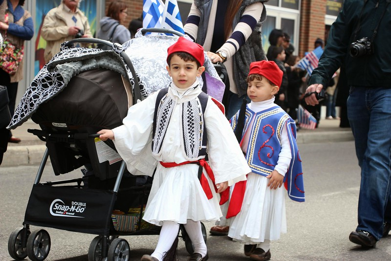 Greek Parade 2014 (378).jpg