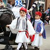 Greek Parade 2014 (378).jpg