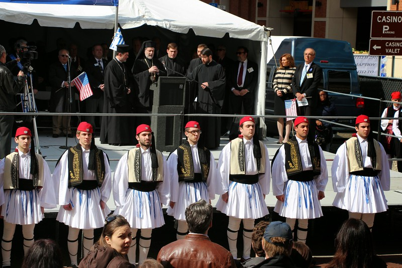 Greek Parade 2014 (467).jpg