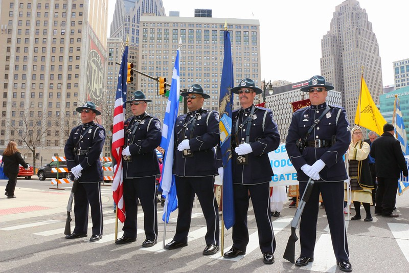 Greek Parade 2014 (294).jpg