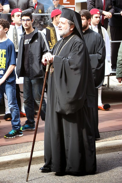 Greek Parade 2014 (433).jpg